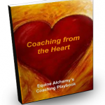 Coaching Playbook Cover